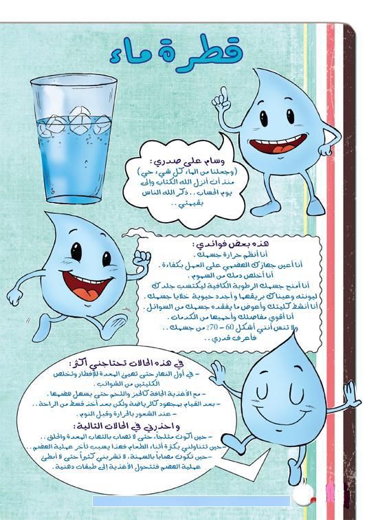 مبادلة مقايضة الفيضانات نحيف صورة قطرة ماء للتلوين Comertinsaat Com