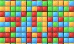 المربعات الملونة Abacuslogic